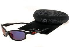 7169c4f4fa5ca Oakley Sunglasses Special Edition-black are a style of sunglasses specially  . Estilo SurfistaÓculos De Sol ...