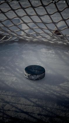 Hockey Background Wallpaper,Puck Ice Net Hockey Background Wallpaper, Outdoor hockey at its finest! Goal - Artwork - Art Print from hockey wallpapers Hockey Puck, Hockey Players, Ice Hockey, Field Hockey, Hockey Girls, Hockey Mom, Hockey Girlfriend, Hockey Rules, Photography