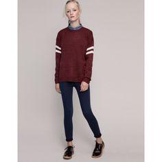 Pantalons pour femme - PULL&BEAR