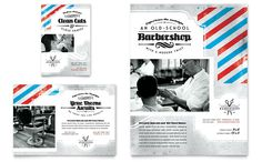 Barber Shop Business Ideas - Bing Images