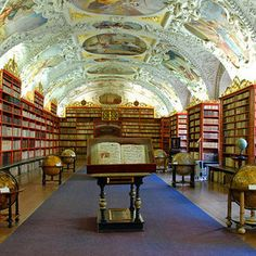   Top-Rated Tourist Attractions in Czech Republic   PlanetWare