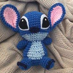 Crochet Cat Pattern, Cute Pattern, Crochet Patterns, Half Double Crochet, Single Crochet, Sewing Basics, Yarn Needle, Slip Stitch, Stitch Markers