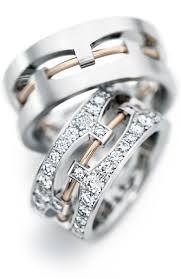 designer modern rings - Google Search