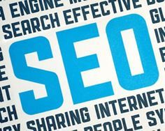 If you are serious about getting more traffic to your website, here are some top SEO tips to get ahead of the rest this year.