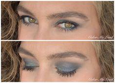 Kuvahaun tulos haulle Clarins Ombre Iridescent Eyeshadow