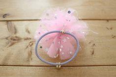 Jojo Bows, Ribbon Bows, Scrunchies, Diy For Kids, Hair Clips, Diy And Crafts, Crochet Earrings, Blog, Handmade