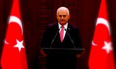 "Karavanas The Blog: Λεονταρισμοί Τουρκίας για τις ""σφαλιάρες"" από ΗΠΑ ..."