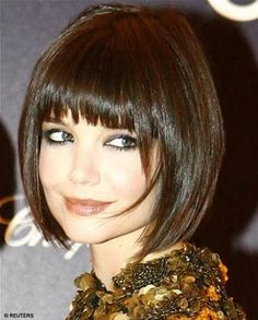 Tapered Hairstyles ~ New Long Hairstyles Edgy Bob Hairstyles, New Long Hairstyles, Edgy Short Haircuts, Short Choppy Hair, Square Face Hairstyles, Medium Short Hair, Long Hair Cuts, Medium Hair Styles, Short Hair Styles