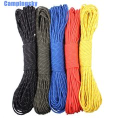 1 Set Of Hammock Strap Rope With Metal Buckle And 2 Carabiners Bind Rope Max Bearing 250kg Outdoor Camping Hanging Belt Matching In Colour Hammocks Outdoor Furniture