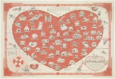 Happy #ValentinesDay, map lovers! Here's a handy map for anyone lost in Loveland: http://maps.bpl.org/id/14948