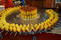 Image result for islamic cake decorations