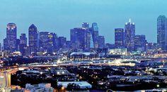 10 Best Tech Startups in Dallas