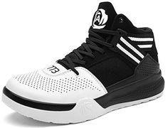1a25b661323 JIYE Lightweight Basketball Shoes  basketball  jiye  basketballshoes