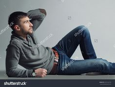 stock-photo-male-beauty-concept-portrait-of-a-fashionable-young-man-with-stylish-haircut-wearing-on-sweater-245142199.jpg (JPEG Image, 1500×1137 pixels) - Scaled (81%)