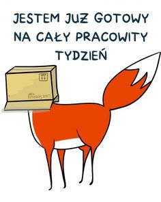 Lisy, Inspirational Quotes, Wisdom, Humor, This Or That Questions, Foxes, Funny, Happy, Illustration