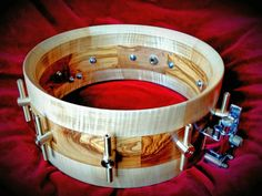 Snare Drum Tofydrum Snare Drum, Drum Kits, Percussion, Cartier Love Bracelet, Drums, Ideas, Cartier Love Bangle, Drum, Thoughts