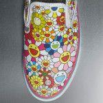 Vault by Vans x Takashi Murakami: un'ottima collaborazione in edizione limitata #Art #capsulecollection #popart, #shoes #SilviaScorcella #stefanoguerrini #stefanoguerrini.vision #TakashiMurakami #vans #webelieveinstyle