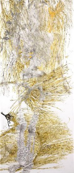 ...:: Katina Huston - Catalogue RaisonÉe ::...