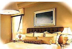 Interior Design Lighting Tips - Leovan Design Task Lighting, Accent Lighting, Cool Lighting, Lighting Design, Interior Lighting, Bedroom Lighting, Interior Design Tips, Diy Home Decor, House Design