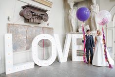 Wedding balloons, wedding inspiration, wedding decorations, bubblegum balloons, wedding inspo, wedding ideas, Lucy Davenport Photography, Aynhoe Park, Aynhoe Park Wedding, bridal inspiration