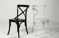 Classic #chairs - Yin & Yang Style - #FurnitureFair http://www.aiff.net.au/