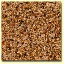 Weed Seeds: A well balanced mixtures of cultivated weed seeds. http://shop.robharvey.com/weed-seeds-462-c.asp
