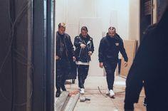 Swedish House Mafia join Calvin Harris, Daft Punk on Columbia Records roster Swedish House Mafia, Dance Music, New Music, Gesaffelstein, Steve Angello, Miami Music, Music Week, Columbia Records, Calvin Harris