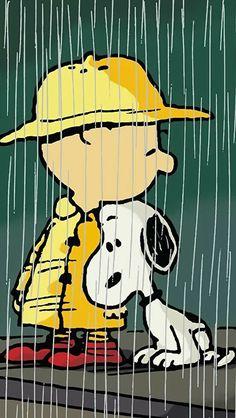 Meu Amigo Charlie Brown, Charlie Brown And Snoopy, Snoopy Images, Snoopy Pictures, Snoopy Love, Snoopy And Woodstock, Cartoon Wall, Cartoon Drawings, Mickey Mouse