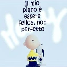 Italian Quotes, Learning Italian, Mother Quotes, New Years Eve Party, Beautiful Soul, Vignettes, Charlie Brown, Best Quotes, Positivity