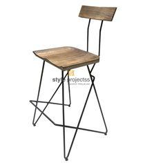 #sandalye #armchair #cafe #restaurant #design #chair #mimar #içmimar #mermer #kapitone #architect #architecture #goldsandalye #kromsandalye #ahşapmasa #örgüsandalye #metalsandalye #ahşapsandalye #salonmasası  #mutfakmasası #masaayağı #table #metalayak #loca #sedir #berjer #otel #loby #lobi #kütükmasa #metalberjer #telsandalye #cafesandalyesi #masa #metal #sandalyemodelleri #cafemasası #salıncak #indoor #outdoor #rattan #garden #bahçe #masamodelleri #cafedesign #restaurantdesign #cafedekor E Design, Indoor Outdoor, Stool, Furniture, Home Decor, Stools, Interior Design, Home Interior Design, Arredamento