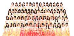 ▼8Jul2015ドワンゴジェイピー|松井玲奈卒業後、次のSKE48を作るのは誰か? http://news.dwango.jp/index.php?itemid=23223&catid=6 #SKE48
