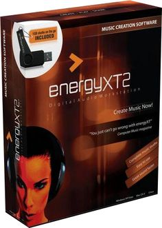 energyXT 2.6 WiN R2R magesy.pro