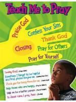 Classroom Resources - Christian Supply