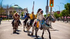 Camel, City, Animals, Canada, Animales, Animaux, Camels, Animal, Bactrian Camel