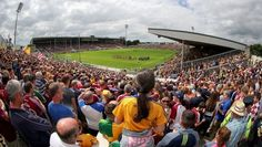 @gaatshirts posted to Instagram: Who's going to Semple on Sunday? Excited? Can't wait! Who'd you think will win?  #gaa #hurling #gaelic #tipperary #tipp #kilkenny Cant Wait, Thinking Of You, Dolores Park, Waiting, Sunday, Travel, Instagram, Thinking About You, Domingo