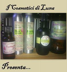 Cosmetici Fai Da Te - Le basi dello spignatto - Cosmetici FaiDaTe Tentazione Benessere -  http://www.tentazionebenessere.it/cosmetici-fai-da-te-le-basi-dello-spignatto/ #cosmetici #faidate #naturali