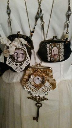 Vintage Jewelry Crafts 76 Beautiful Jewerly Ideas for Women Old Jewelry, Jewelry Crafts, Jewelry Art, Jewelery, Vintage Jewelry, Jewelry Accessories, Handmade Jewelry, Jewelry Design, Women Jewelry