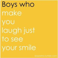 quotes about boys - Google Search