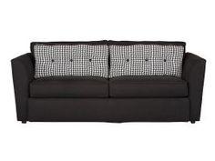 Casino Sofa, Office furniture, Reception lounge furniture