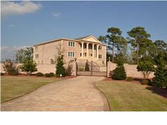 FOR SALE - 1358 UPLAND CREST CT , Gulf Breeze, FL 32563 - STEPHEN LARCHER, REALTOR - LEVIN RINKE RESORT REALTY. - See more at: http://www.hometowngulfbreeze.com/listing?address=1358-UPLAND-CREST-CT-Gulf-Breeze-FL-32563&mlsno=438392&idx=37495&pos=1#sthash.BjtMUozt.dpuf