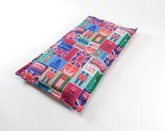 Bolsa Térmica De Sementes Multiuso Picnic Blanket, Outdoor Blanket, Pot Holders, Heat Pack, Seeds, Cushions, Creativity, Bags, Sacks
