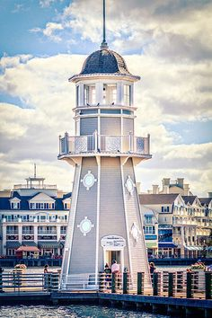 Disney's Yacht  Beach Club,
