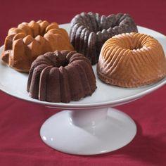 52 Best Bakeware Images Bakeware Stoneware Bakeware