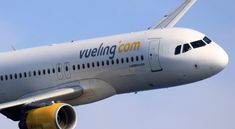 Vueling Club – il programma Frequent Flyer di Vueling
