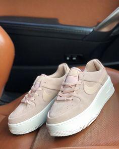 Air Force Sneakers, Nike Air Force, Sneakers Nike, Fashion, Dresses, Nike Tennis Shoes, Fashion Styles, Fashion Illustrations, Trendy Fashion