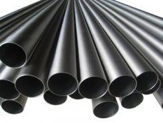 Steel pipe manufacturers in India - Gobindgarh  http://gobindgarh.indads.in/item/489589/