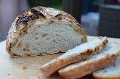 Lecker Brot auf Vorrat! - SUPER