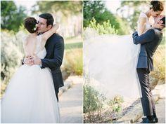 Perth Wedding at Lamont's, Australia. Claire Morgan Photography - www.claire-morgan.com