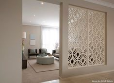 Screen Dividers Ikea with Contemporary Living Room                                                                                                                                                                                 Mehr