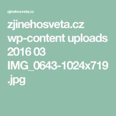 zjinehosveta.cz wp-content uploads 2016 03 IMG_0643-1024x719.jpg